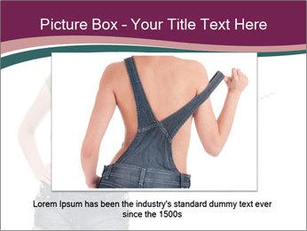 0000061578 PowerPoint Template - Slide 16