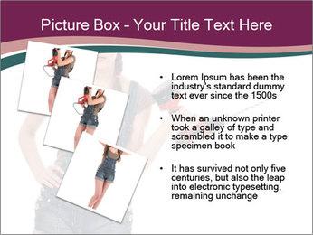 0000061578 PowerPoint Template - Slide 17
