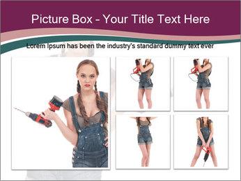 0000061578 PowerPoint Template - Slide 19