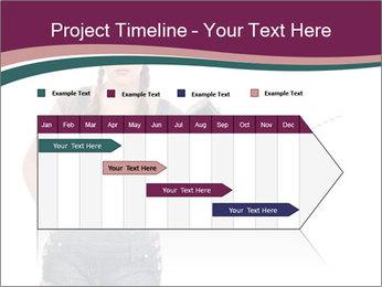 0000061578 PowerPoint Template - Slide 25