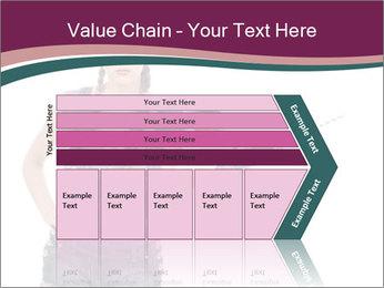 0000061578 PowerPoint Template - Slide 27