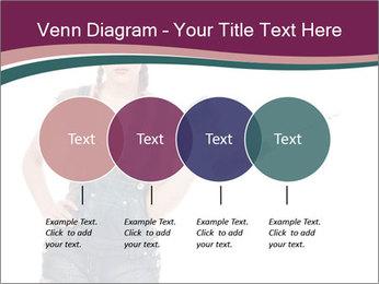 0000061578 PowerPoint Template - Slide 32