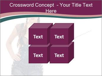 0000061578 PowerPoint Template - Slide 39