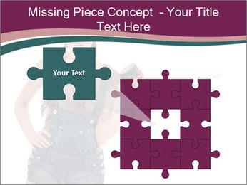 0000061578 PowerPoint Template - Slide 45