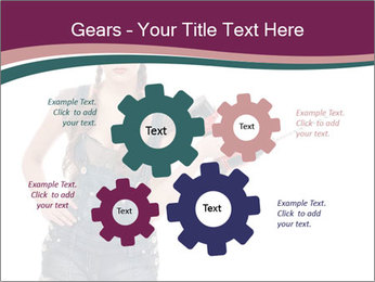 0000061578 PowerPoint Template - Slide 47