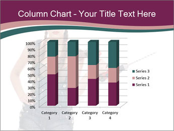 0000061578 PowerPoint Template - Slide 50