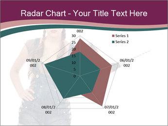 0000061578 PowerPoint Template - Slide 51