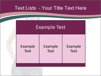 0000061578 PowerPoint Template - Slide 59