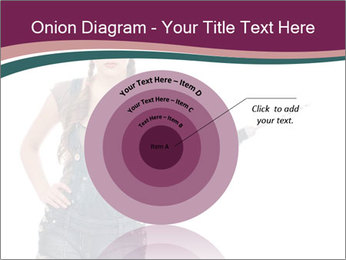 0000061578 PowerPoint Template - Slide 61