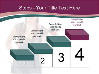0000061578 PowerPoint Template - Slide 64