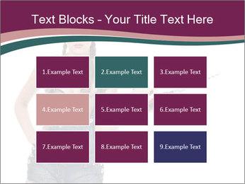 0000061578 PowerPoint Template - Slide 68