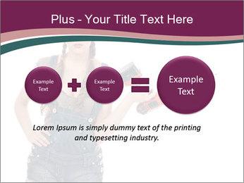 0000061578 PowerPoint Template - Slide 75