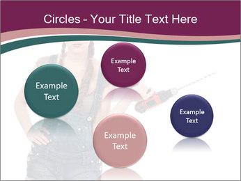 0000061578 PowerPoint Template - Slide 77