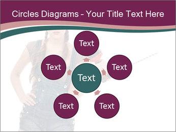 0000061578 PowerPoint Template - Slide 78