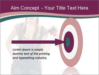 0000061578 PowerPoint Template - Slide 83
