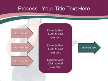 0000061578 PowerPoint Template - Slide 85