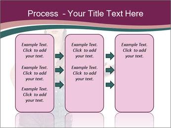 0000061578 PowerPoint Template - Slide 86