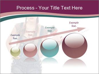 0000061578 PowerPoint Template - Slide 87