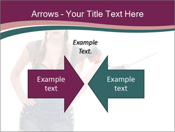 0000061578 PowerPoint Template - Slide 90