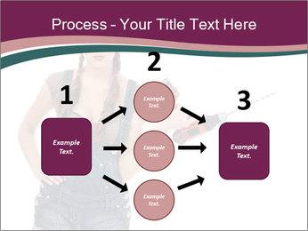 0000061578 PowerPoint Template - Slide 92