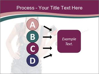 0000061578 PowerPoint Template - Slide 94