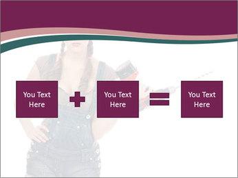 0000061578 PowerPoint Template - Slide 95