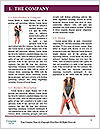 0000061578 Word Templates - Page 3