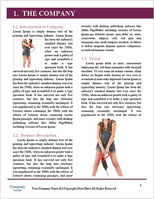 0000061578 Word Template - Page 3