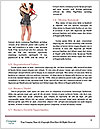 0000061578 Word Templates - Page 4
