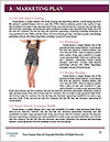 0000061578 Word Templates - Page 8