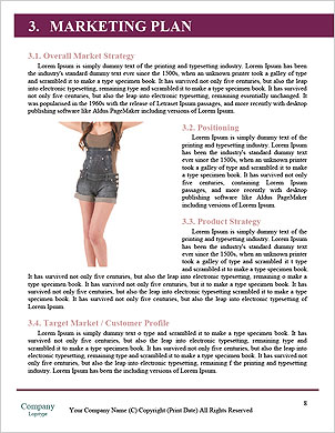0000061578 Word Template - Page 8
