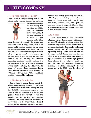 0000061579 Word Template - Page 3