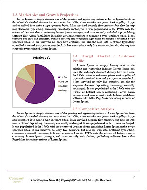 0000061579 Word Template - Page 7