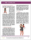 0000061580 Word Templates - Page 3