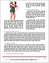 0000061580 Word Templates - Page 4