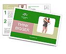 0000061581 Postcard Templates