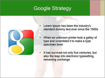 0000061581 PowerPoint Templates - Slide 10