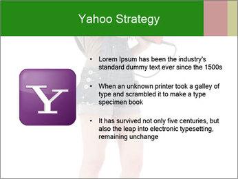 0000061581 PowerPoint Templates - Slide 11