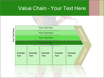 0000061581 PowerPoint Templates - Slide 27