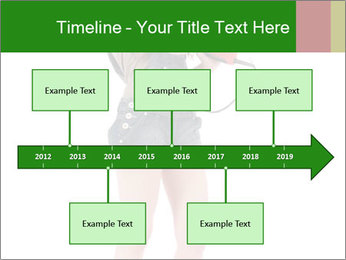 0000061581 PowerPoint Templates - Slide 28