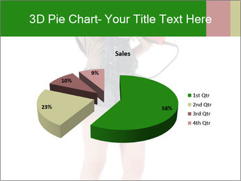 0000061581 PowerPoint Templates - Slide 35