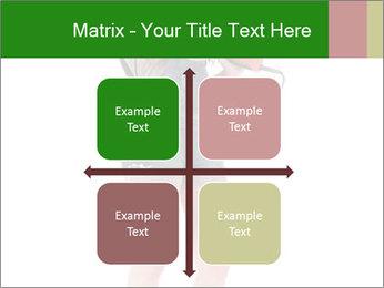 0000061581 PowerPoint Templates - Slide 37