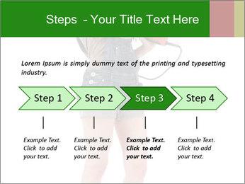 0000061581 PowerPoint Templates - Slide 4