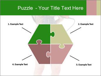 0000061581 PowerPoint Templates - Slide 40