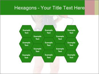 0000061581 PowerPoint Templates - Slide 44