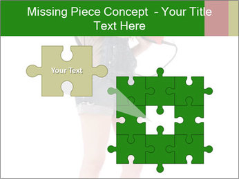 0000061581 PowerPoint Templates - Slide 45