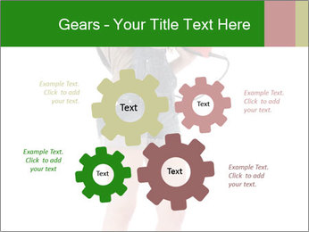 0000061581 PowerPoint Templates - Slide 47