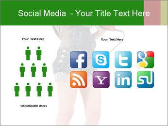0000061581 PowerPoint Templates - Slide 5