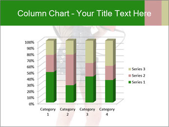 0000061581 PowerPoint Templates - Slide 50