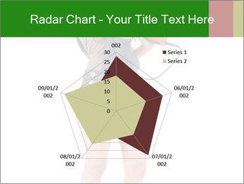 0000061581 PowerPoint Templates - Slide 51
